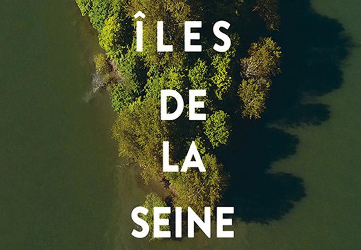 Les Îles de la Seine