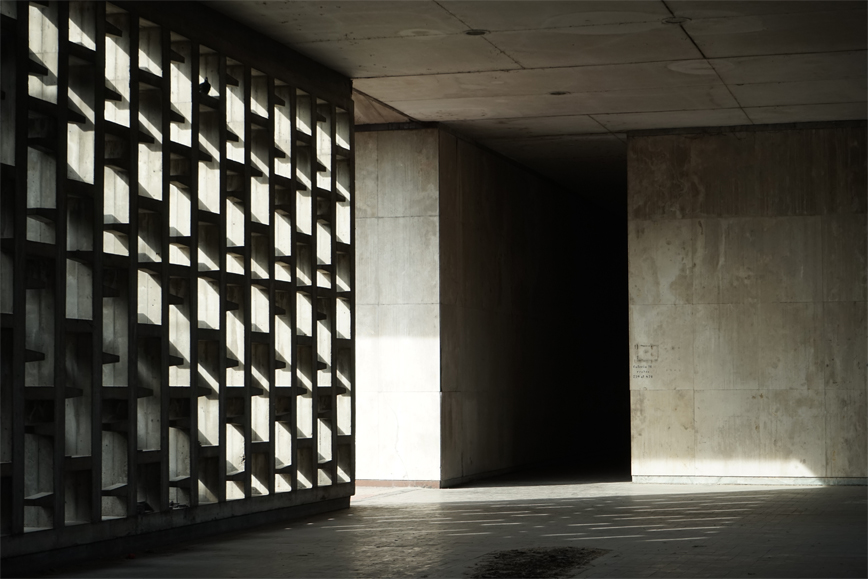 CHACARITA-MODERNA-wall
